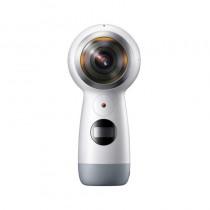 Caméra 360 Samsung Gear 360 2017