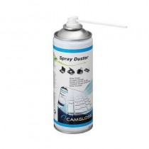 400ml VR cleaning spray