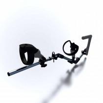 ProTubeVR pour Oculus Rift