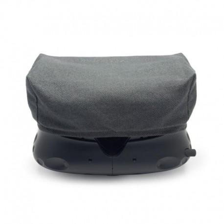 Couverture VR Cover casque Réalité Virtuelle VR