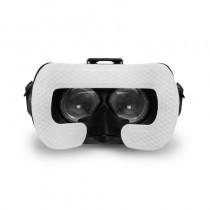 Protection Hygiènique autocollante VR Cover pour HTC Vive