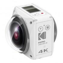 Caméra Kodak Pixpro ORBIT360 4K
