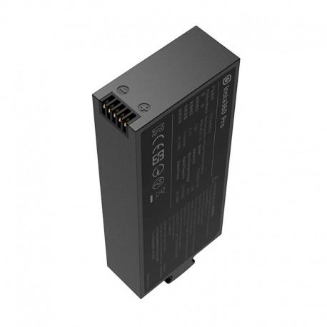 Batterie pour Insta360 Pro