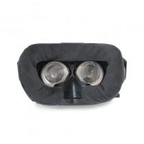 Housse VR Cover Velours pour HTC Vive