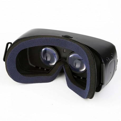 Mousse de remplacement pour Samsung Gear VR
