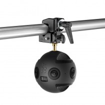 "Pince ""Super Clamp"" pour caméra 360°"