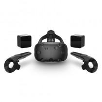 HTC Vive - Casque de Réalité Virtuelle