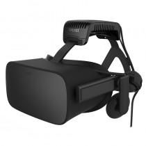 TPCAST – Système Oculus Rift sans fils