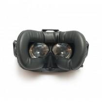 VR Cover Mousse Cuir PU pour HTC Vive 18mm