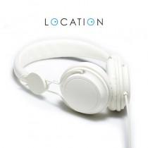 Location casque audio VR Réalité Virtuelle