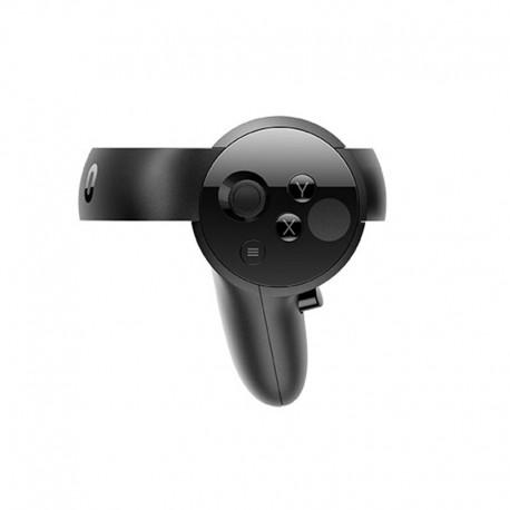 """Manette/Contrôleur """"Gauche"""" Oculus Touch pour Oculus Rift"""