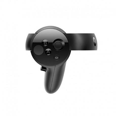 """Manette/Contrôleur """"Droit"""" Oculus Touch"""