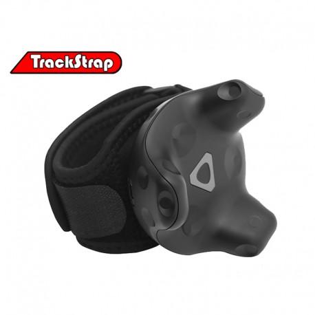 TRACKSTRAP™ pour Vive Tracker
