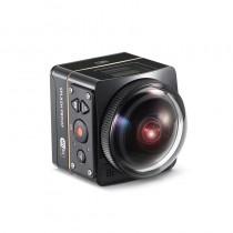 Caméra Kodak SP 360 4K