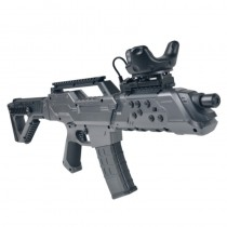 VR Gun Contrôleur pour HTC Vive Tracker