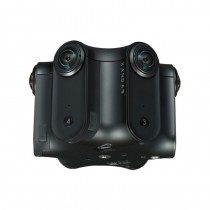 Kit de Protections lentilles pour Playstation VR