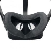 Oculus Rift VR Cover