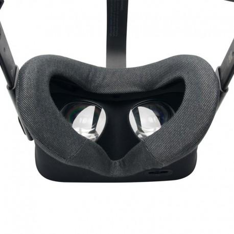 Housses Oculus Rift VR Cover