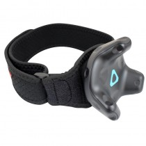 TRACKSTRAP™ XL for HTC Vive Tracker