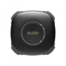 Vuze Plus 3D 360