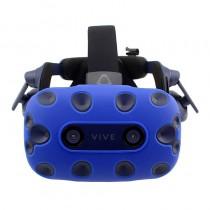 Protection silicone pour Casque HTC Vive Pro