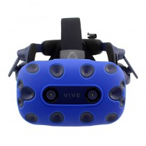 Silicone protection for HTC Vive Pro headset
