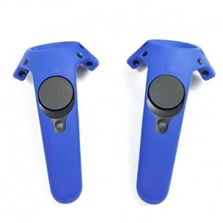 Protections silicone pour Manettes/Contrôleurs HTC Vive Pro