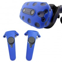 Pack de protections Casque/Manettes pour HTC Vive Pro