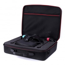 Storing Case for Oculus Rift + Accessories