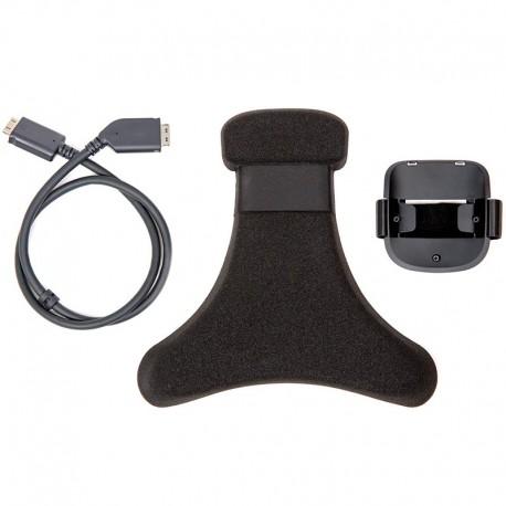 "Wireless Adaptor ""Clip"" pour HTC Vive Pro"