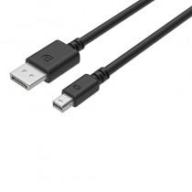 Câble DP DisplayPort pour HTC Vive Pro