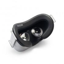Pack VR Insert + Foam Cover Oculus Go