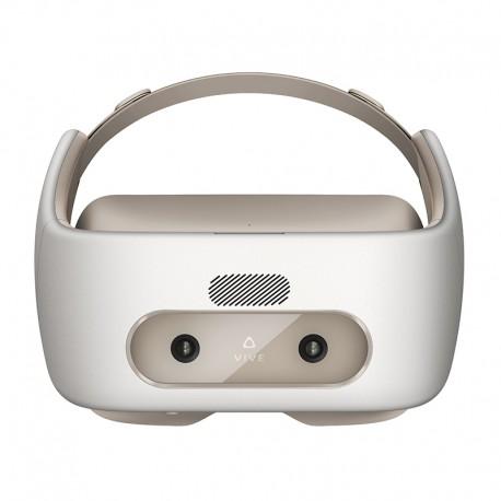 HTC Vive Focus - Casque VR Autonome