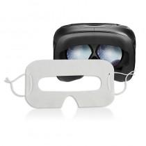 Protection Jetable « Nez Libre » pour casque VR