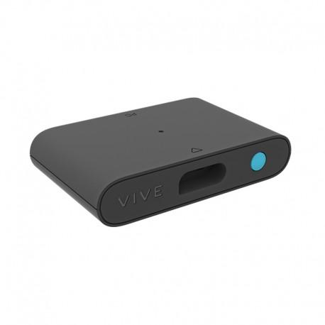 Boîtier de liaison pour HTC VIVE Pro