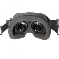 Insert mousse de remplacement pour Oculus Go