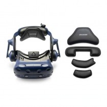 Leather Foam Kit for HTC Vive Pro