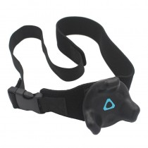 """Tracker Strap XL"" for HTC Vive Tracker"