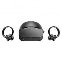 Oculus Rift S - Virtual Reality Headset