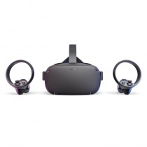 Oculus Quest - 64GB