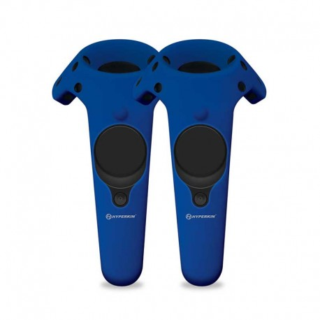 protection manette HTC Vive