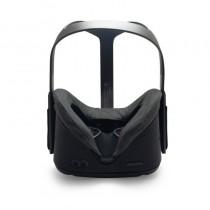 """Housse VR Cover """"Coton"""" pour Oculus Quest"""