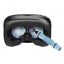 LensPen® VR/AR