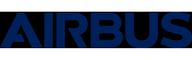 VR360 - Votre Spécialiste en Réalité Virtuelle VR - AirBus