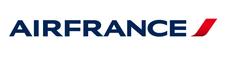 VR360 - Votre Spécialiste en Réalité Virtuelle VR - Air France