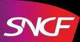 VR360 - Votre Spécialiste en Réalité Virtuelle VR - SNCF