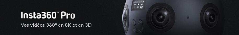 /cameras-360/117-insta-360-pro.html