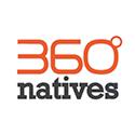 360 Native