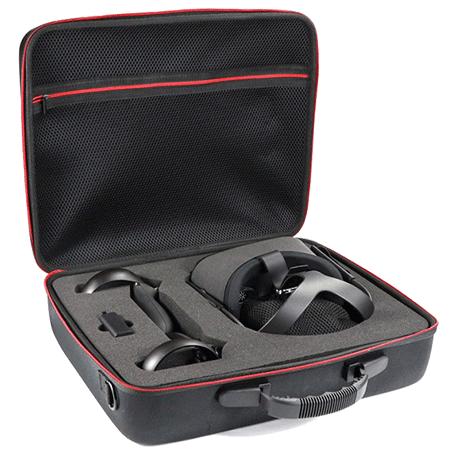 valise oculus quest