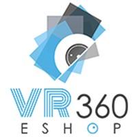 VR360ESHOP